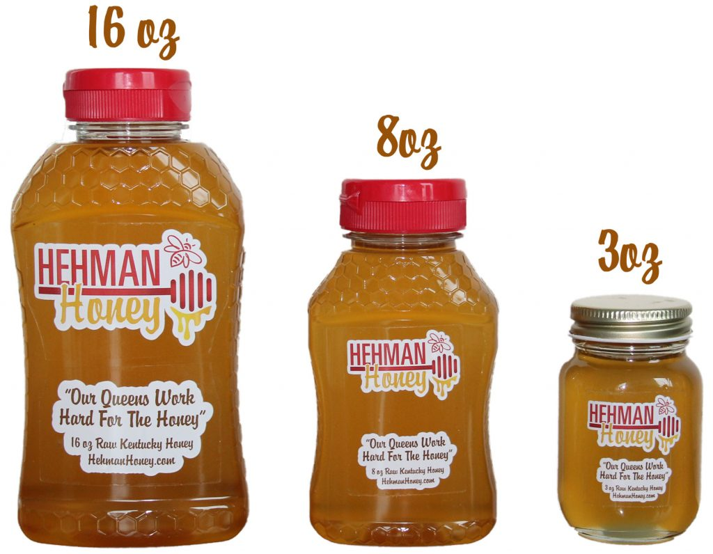 honey-sizes-2598